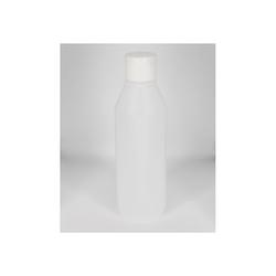 Plastflaska, 250 ml
