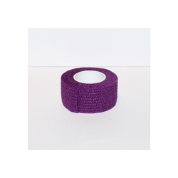 Grip Wrap, lila