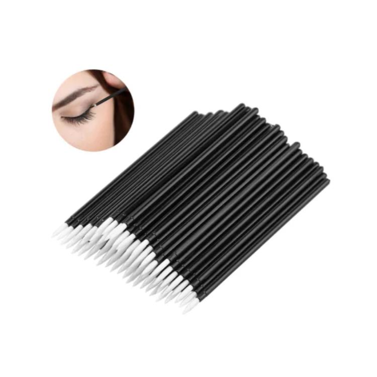 Eyelinerpenslar, 50 st
