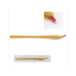 12 Slope-nål, 0,25 mm (förmonterad penna) 1 styck