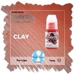 Evenflo - Clay 15ml
