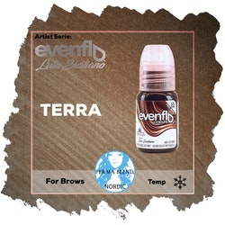 Evenflo - Terra 15ml