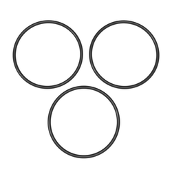 Xion O-rings