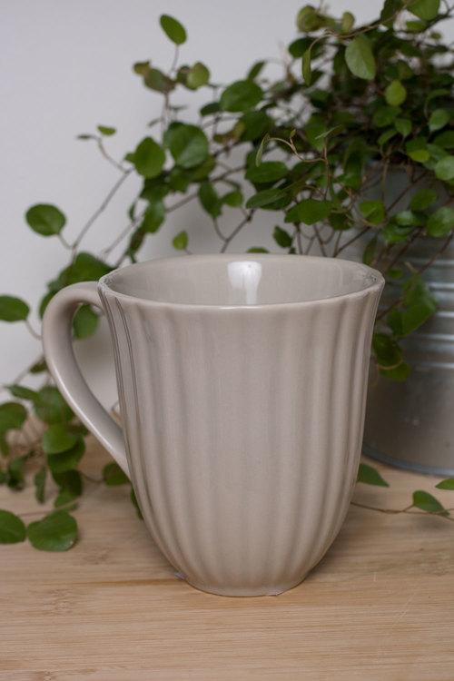 Mugg - Mynte - Latte