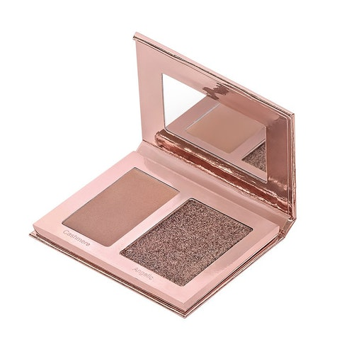 Highlighter Palette - Buona