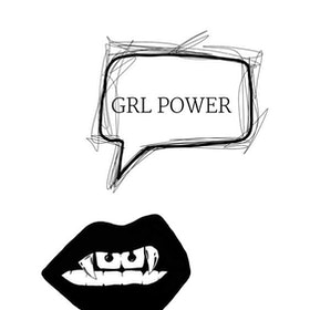 GRL power