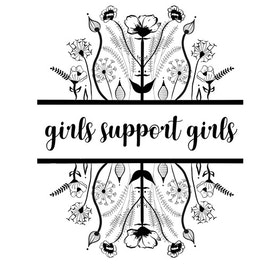 GirlSupportsGirls