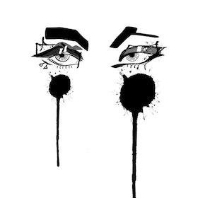 Eyesdark