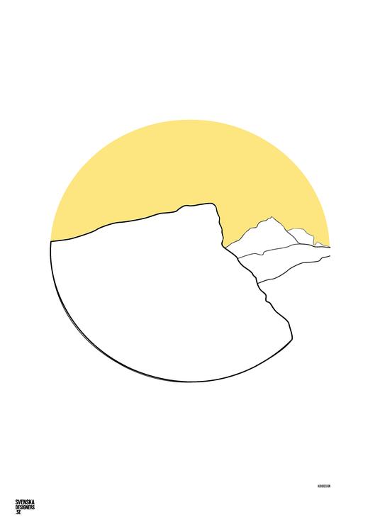 Nordtoppen