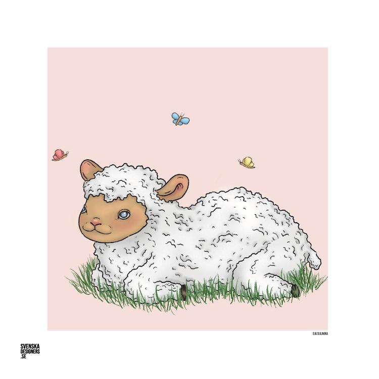 Lammunge