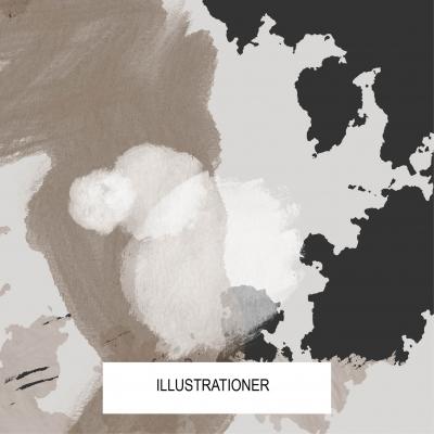 Svenska Designers AB