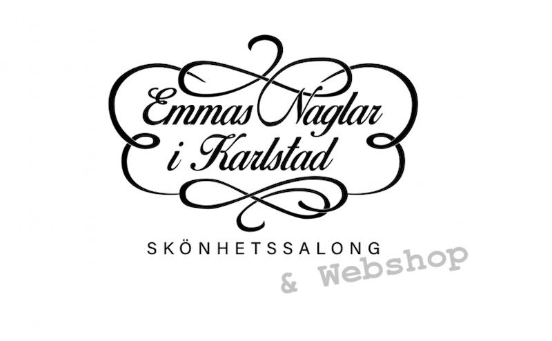 Emmas Naglar i Karlstad