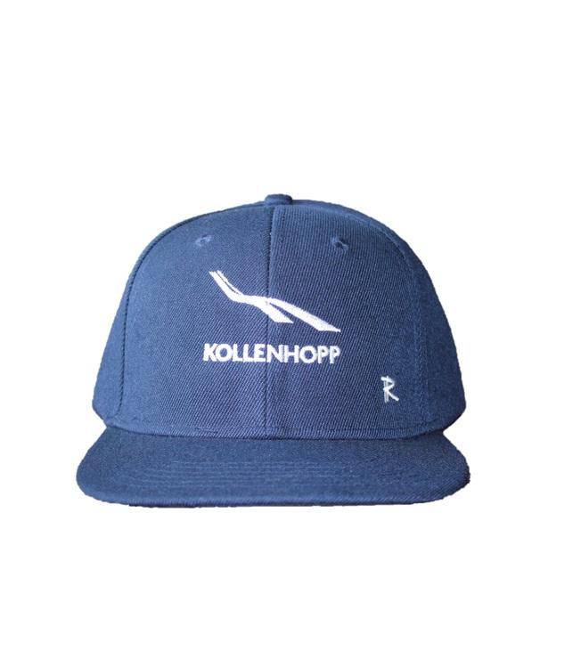 Kollenhopp caps