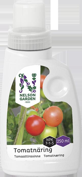 Tomatnäring 250 ml