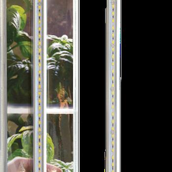 Växtbelysning LED No.2 85cm 23W