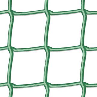 NÄT 50x50mm, 1x25 m, grön