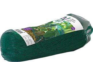 Bärnät 4 x 5m, grönt
