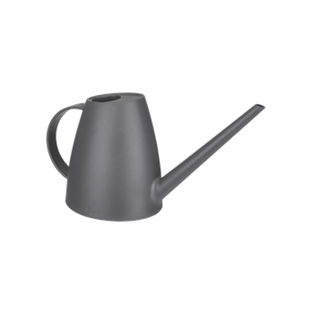 Brussels watering can