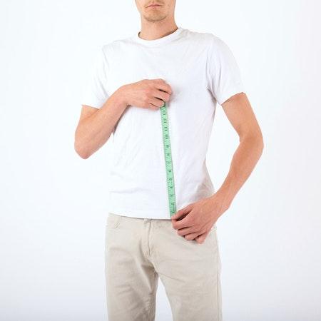 Laga T-shirts & linnen