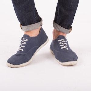 Laga tygskor & sandaler
