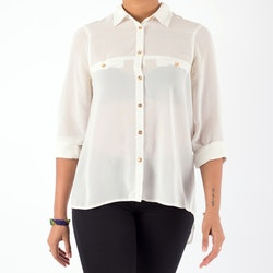 Laga skjortor & blusar
