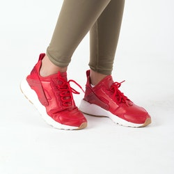Laga sneakers & träningsskor