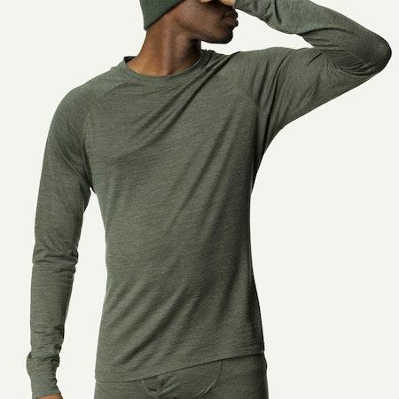 T shirts & underställ