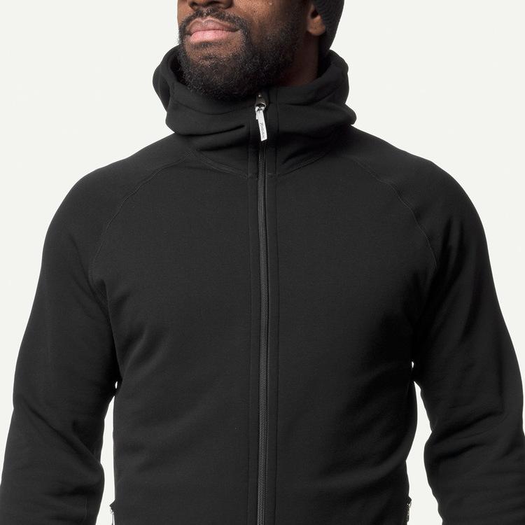 Tröjor & hoodies