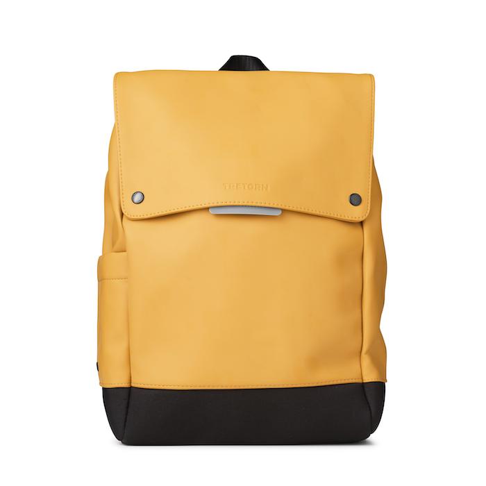 Tretorn väskor