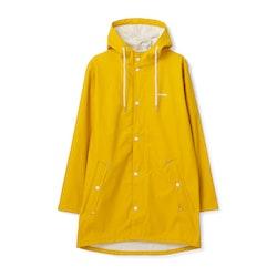 Jackor & regnjackor