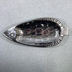 Stort fiskfat - Gabriel Keramik