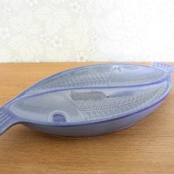 Fiskfat - Gabriel keramik