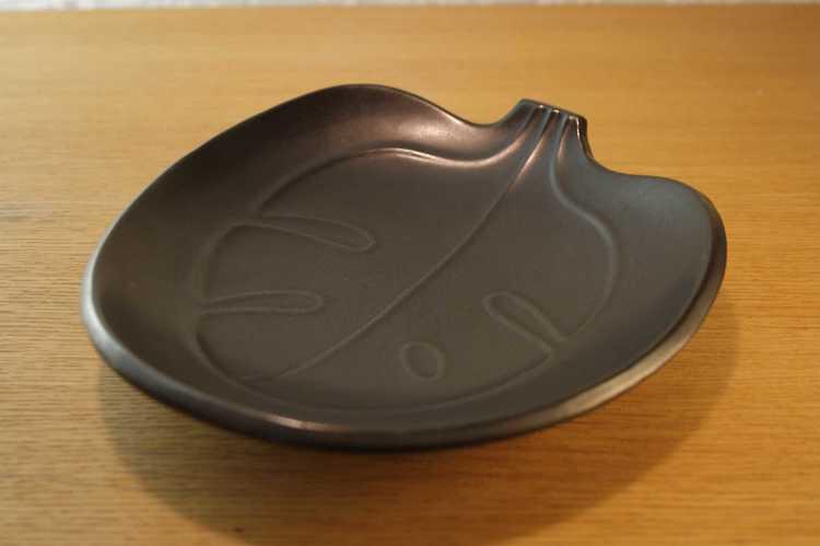 Monsterafat - Gabriel keramik