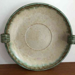 Fruktfat - Christer Heijl, Töreboda keramik