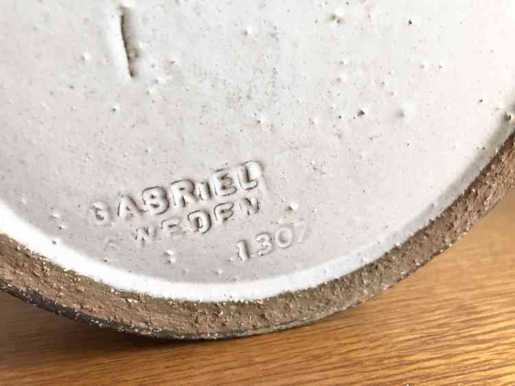 Skål - Gabriel Sweden