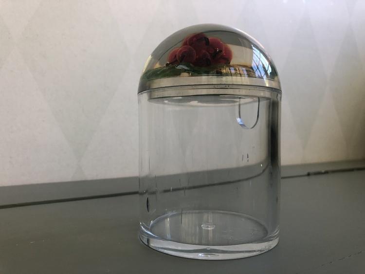 Marmeladburk / geleburk - Svenskt Tenn