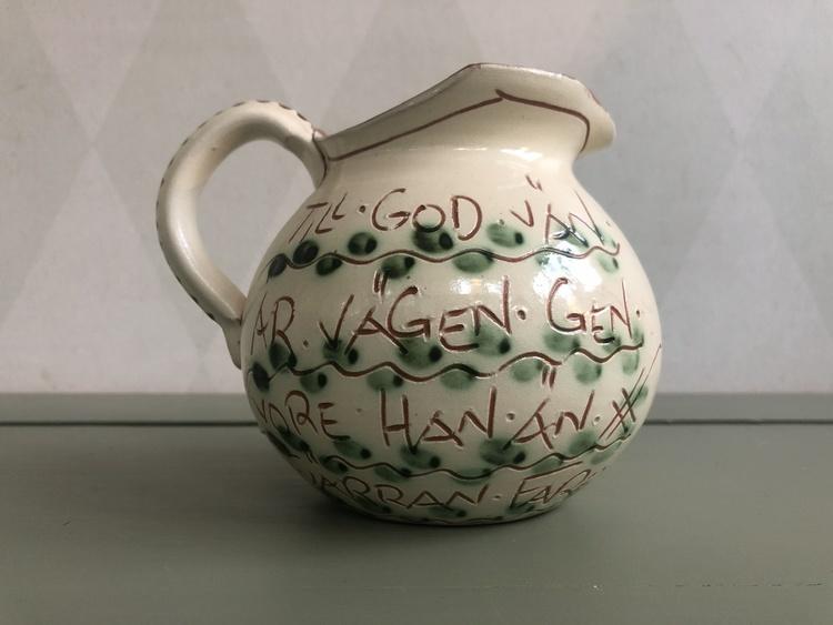 Kanna - Gabriel keramik