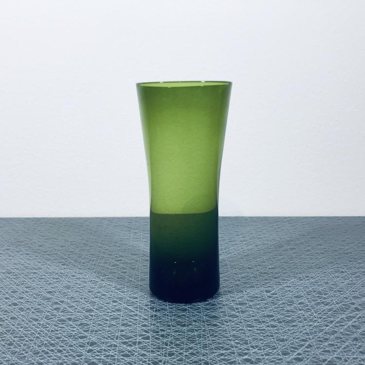 Glas/ vas -70-tal