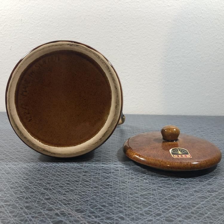 Lockburk rödbeta - Deco Hälsingborg