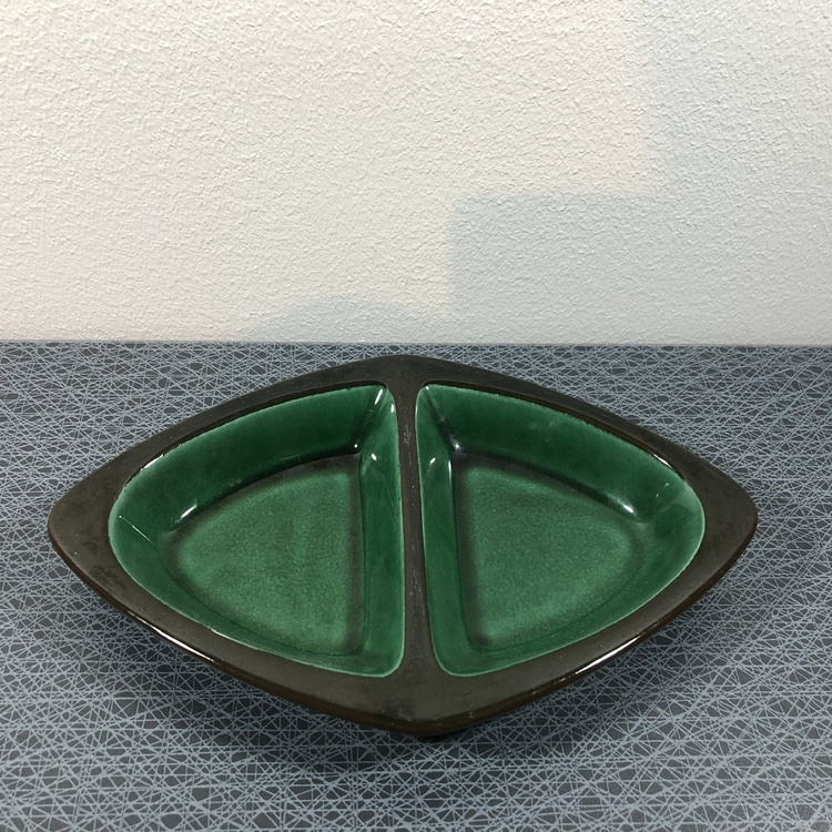 Uppläggningsfat/ skål - Gabriel keramik