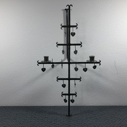 Väggljusstake - Gunnar Ander