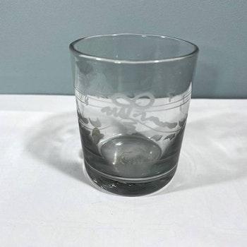 Selterglas, Reijmyre - originalförpackning
