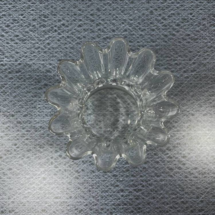 Hyacintvas/ vas i glas