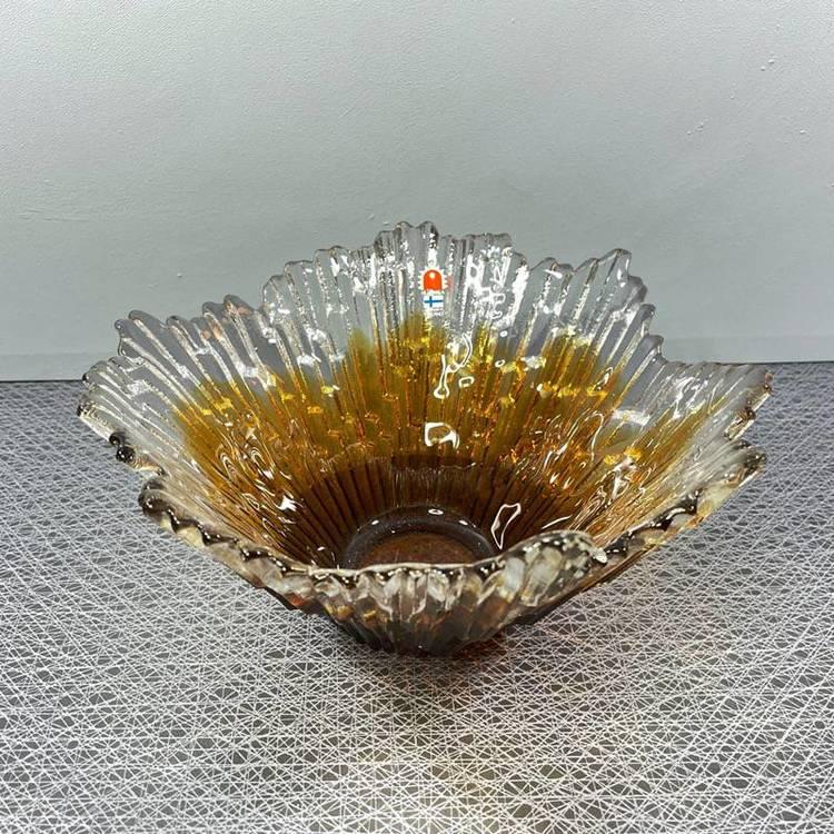 Glasskål - Humppila