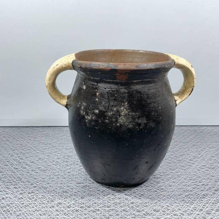 Urna, keramik