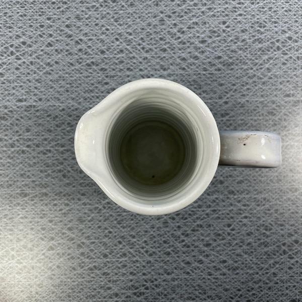 Karaff / kanna, keramik - Laholm Keramik