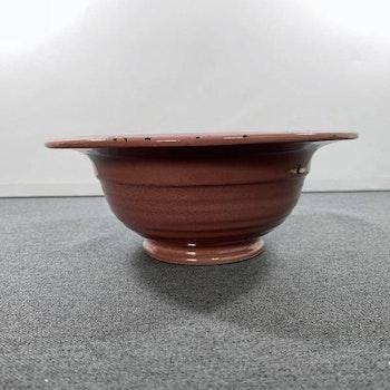 Keramikskål med prickar - Gabriel keramik