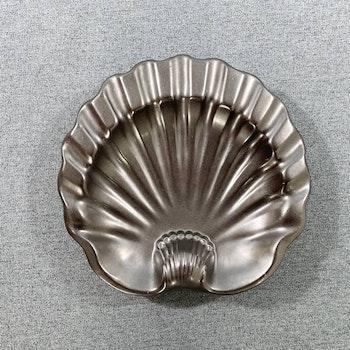 Snäckfat/ musselfat - Gabriel keramik