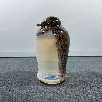Pingvin - Monica Backström, Kosta Boda