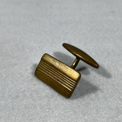Retro Manschettknappar